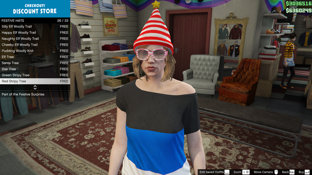 File:FreemodeFemale-FestiveHats26-GTAO.png