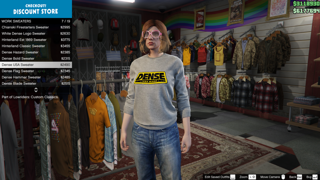 File:FreemodeFemale-WorkSweaters7-GTAO.png