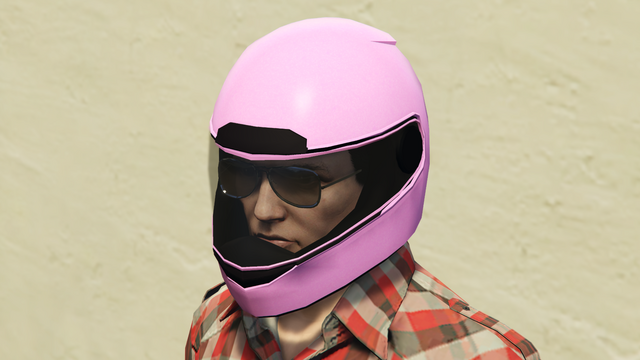 File:FreemodeMale-HelmetsHidden4-GTAO.png