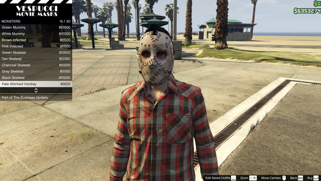 File:FreemodeMale-Monsters14-GTAO.png