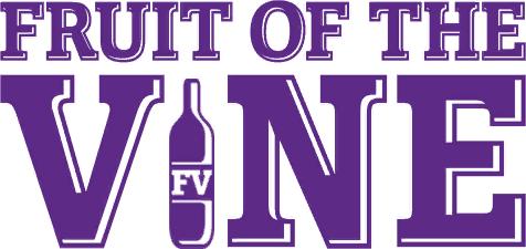 File:FruitoftheVine-GTAV-Logo.png