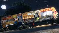 InandOut-GTAO-2