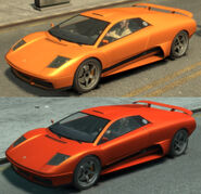 Infernus-GTA4-BryceDawkins-front