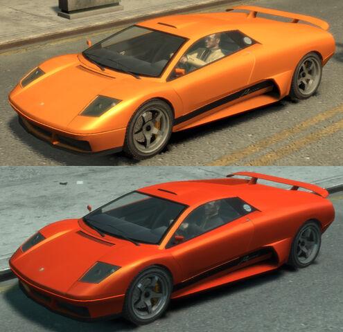 File:Infernus-GTA4-BryceDawkins-front.jpg