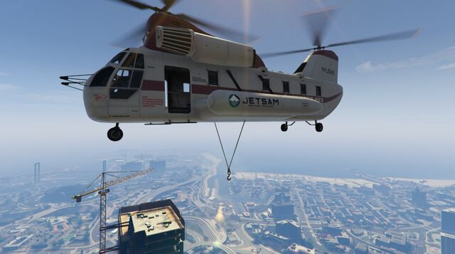 File:JetsamCargobob-GTAV-Otherview.jpg