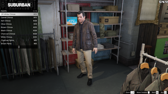 File:Michael-SuburbanPants1-GTAV.png