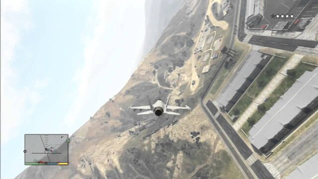 File:P996 flying.jpg