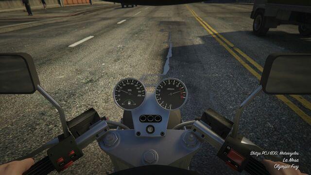 File:PCJ-600-GTAV-Dashboard.jpg