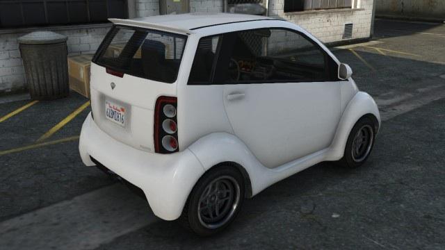 File:Panto-GTAV-rear.jpg