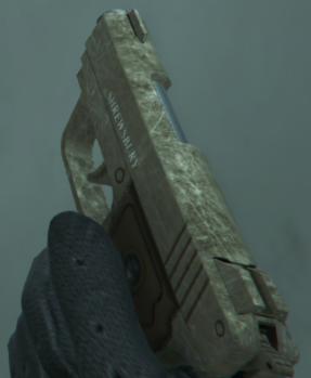 File:SNS Pistol Desert GTA V.png