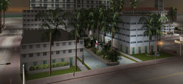 ShadyPalmsHospital-GTAVC-exterior