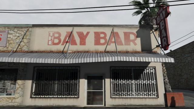 File:TheBayBar-GTAV.jpg