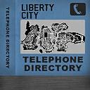 File:Bm phone book2.png