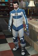 Dinka-GTAO-BikerOutfit