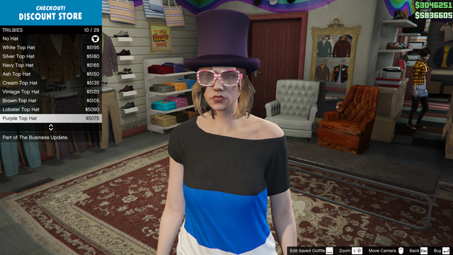 File:FreemodeFemale-Trilbies9-GTAO.png