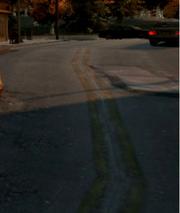 KidStreet-Street-GTAIV