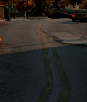 File:KidStreet-Street-GTAIV.png