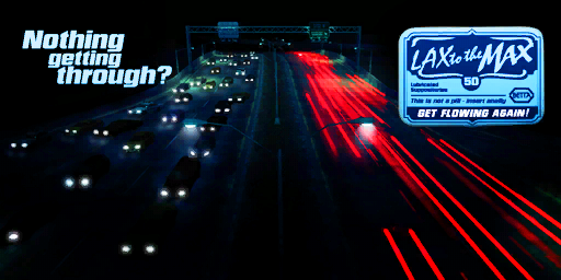 File:LaxToTheMax-GTAIV-Advertisement2.png