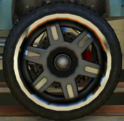 Royal-Six-SUV-wheels-gtav