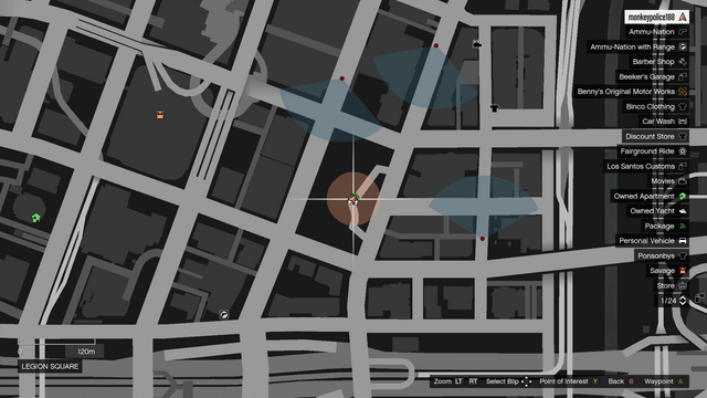 File:Sightseer-GTAO-PackageLocation30Map.png