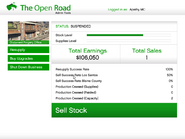 TheOpenRoad-GTAO-AdminTools