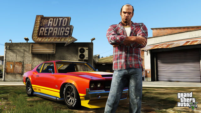 File:Trevor-GTAV-LSCustoms.jpg