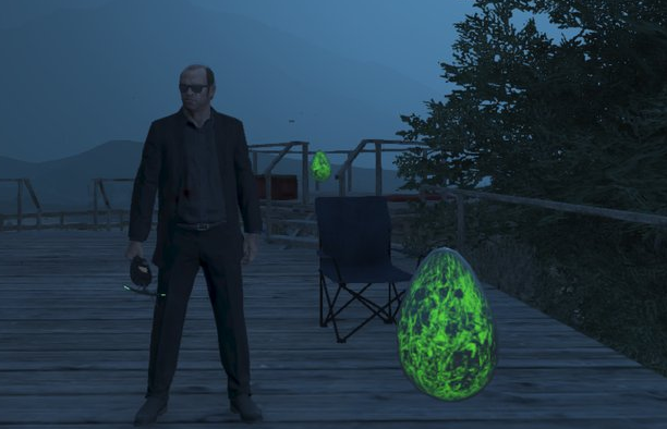 File:Alien-Egg-GTAV.png