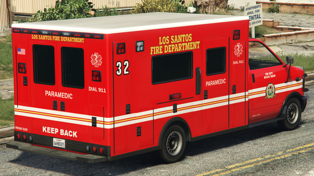 File:Ambulance-GTAV-rear-LSFD.png