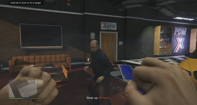 File:Complications-Mission-GTAV-SS20.png