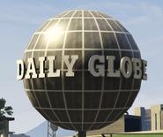 DailyGlobe-Logo-GTAV