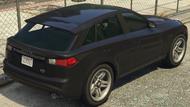 FQ2-GTAV-rear