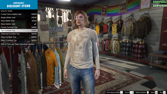File:FreemodeFemale-UtilityTops6-GTAO.png