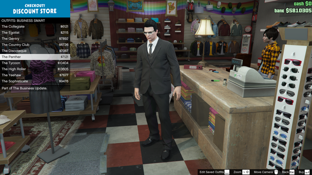 File:FreemodeMale-BusinessSmartOutfits6-GTAO.png