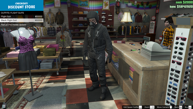 File:FreemodeMale-FlightSuitsOutfits2-GTAO.png