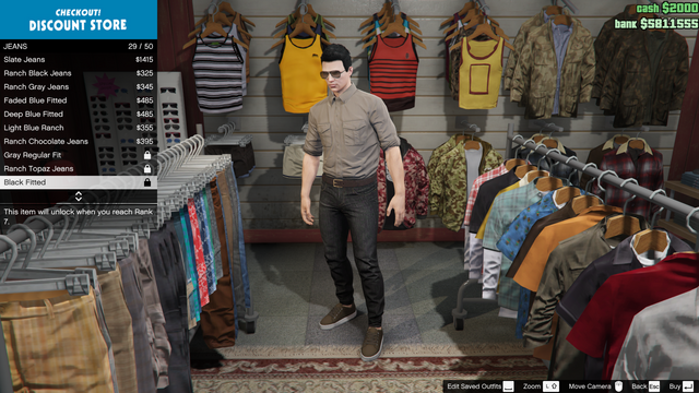 File:FreemodeMale-Jeans29-GTAO.png