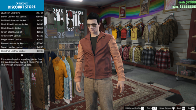 File:FreemodeMale-LeatherJackets21-GTAO.png