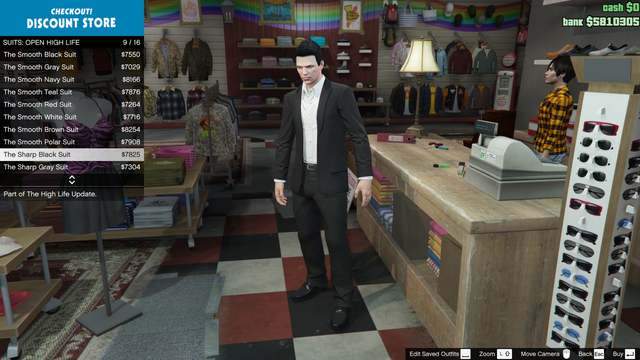File:FreemodeMale-OpenHighLifeOutfits9-GTAO.png