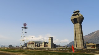 File:GTAO-The Flyby Race.jpg