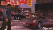 Grand-theft-auto-liberty-city-stories-20050928074017371-000