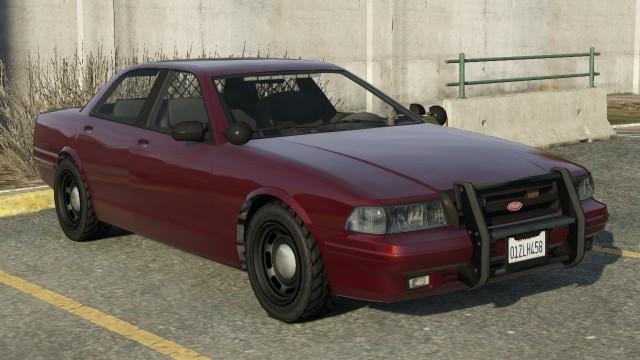 File:Red-Unmarked-Cruiser-GTAV-front.jpg