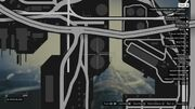 Spaceship Parts GTAVe 45 LS Gas Map