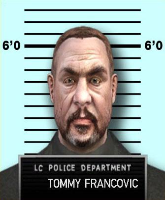 File:TommyFrancovic-GTAIV-MostWantedCriminal14.jpg