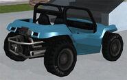 BFInjection-GTASA-rear