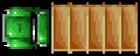 BarracksOL-GTAA