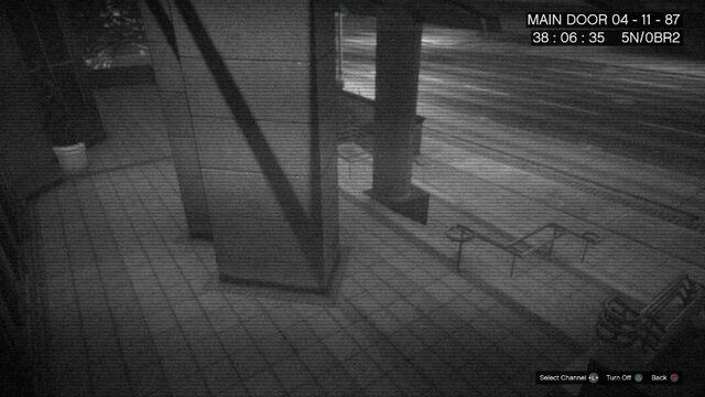 File:CCTV GTAOe Front Door.jpg