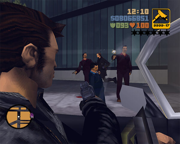 File:Drive-by shooting (GTA3).jpg