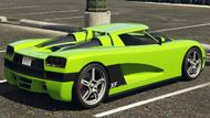 EntityXF-GTAV-rear