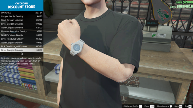 File:FreemodeMale-Watches24-GTAO.png
