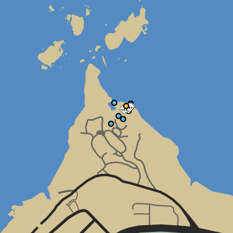 File:GTAO-Adventure TEAM!! Map.png