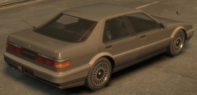 File:Hakumai-GTA4-rear.jpg